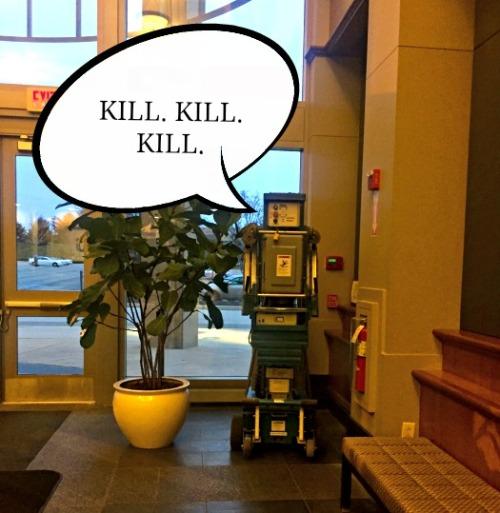 robot-kill