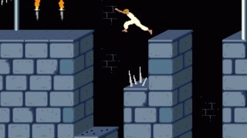 Prince_of_Persia_1989