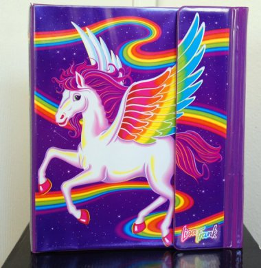 trapper-keeper-lisa-frank