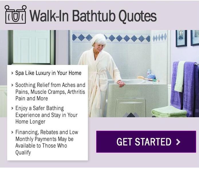 walk in bathtub you life 2