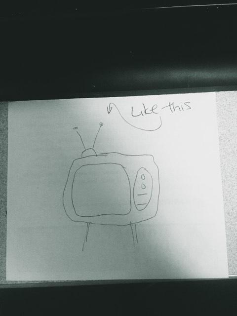you life antenna